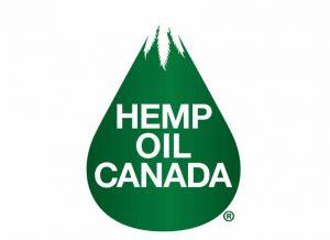 cbd-olie, medihemp, cannbidiol, shop, head, wiet, dutch, cbd, kopen, buy, online, hennepolie, cbdwietolieshop, kopen, cbd kopen, bio cbd kopen, buy cbd oil