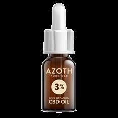 azoth_flesje_3_small