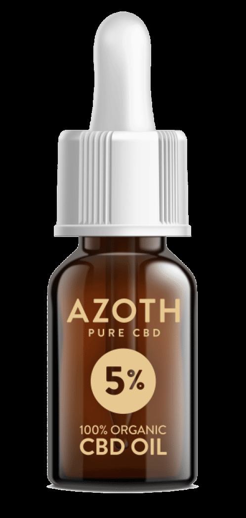 azoth_flesje_5