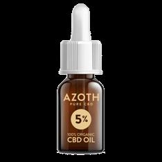 azoth_flesje_5_small
