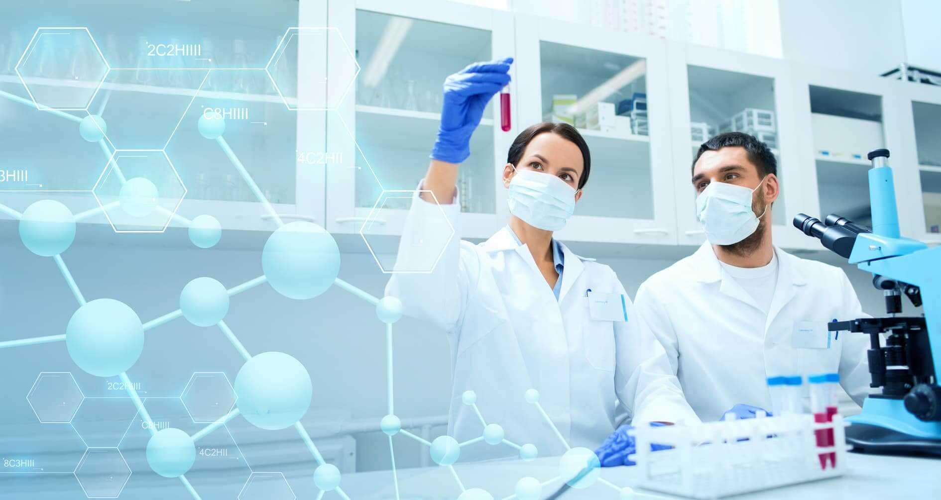 Azoth Cannabidiol CBD Olie Groothandel Biologisch THC Vrij Kwaliteit