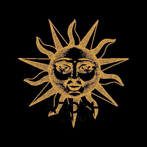 logo_azoth