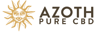 Azoth CBD Olie – Groothandel