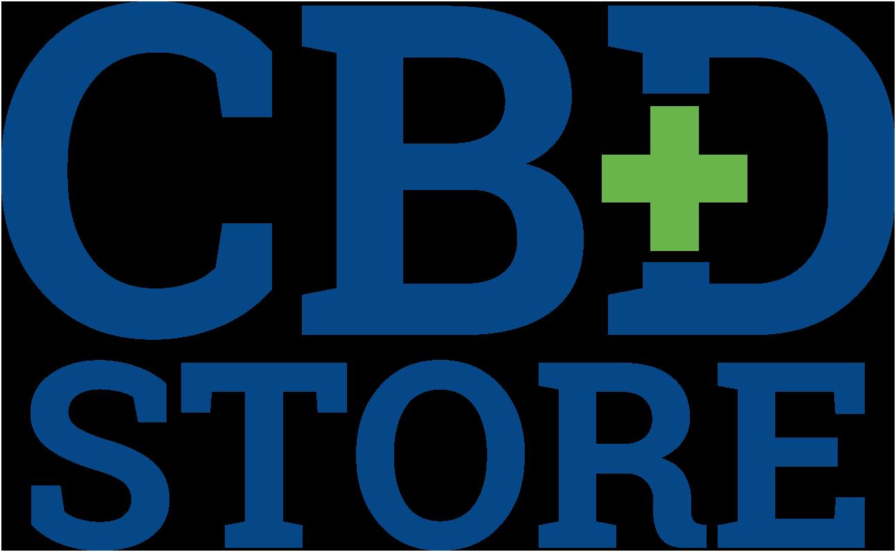 CBD Store Spain